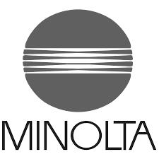 Minolta-1