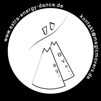 MM-ExtraEnergy-Logo-Kreis